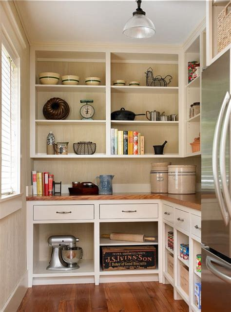 Benjamin Pleasant Valley Kitchen by Paint Ponder Of The Valley Carla Moss Interiors