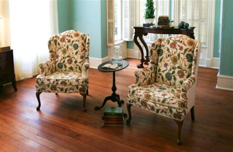 dining chairs in living room best 29 colonial style living and dining room array