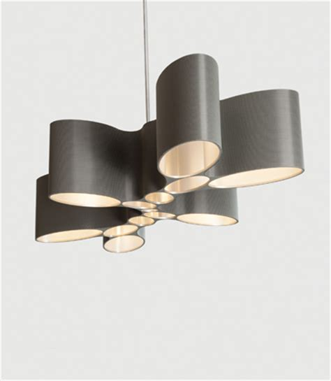 Ralph Pucci Lighting by Ralph Pucci International Lighting Ted Abramczyk