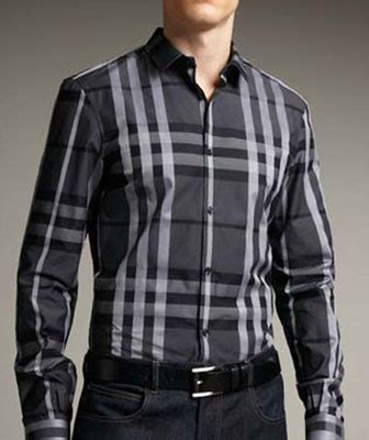 Casual Trend Alert Plaid Shirts Andjeans by Plaid Pattern 3 Ways To Wear It Of Style