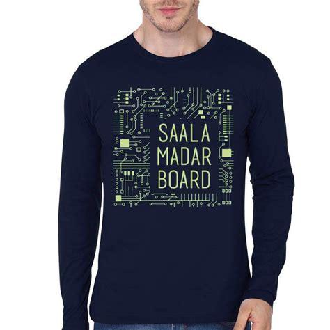 Kaos Band Superman Is Dead Tshirt Code 01 saala madar board sleeve t shirt swag shirts
