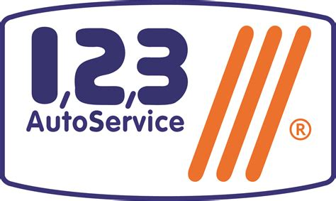 si鑒e auto 123 les garagistes de confiance 1 2 3 autoservice