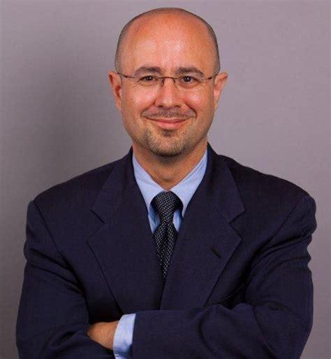Jeffrey Klein Attorney Ucla Jd Mba by Witzer Bilder News Infos Aus Dem Web