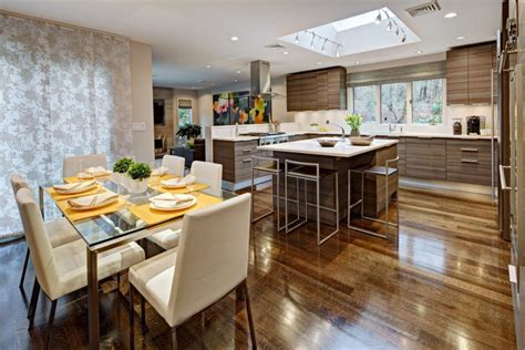 Kitchen Design Process by Kitchen Design Process Modiani Kitchens