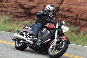 Suzuki Victory 010917 Top 10 Victory Motorcycles All Time 07 Kingpin