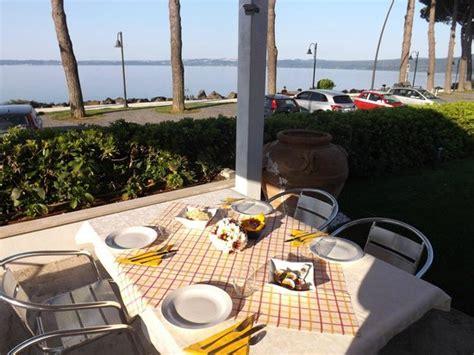 terrazza sul lago trevignano emejing terrazza sul lago trevignano ideas design trends