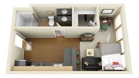 1 bedroom apartments utilities included 1 bedroom apartments with utilities included best