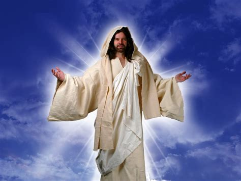 jesus animated wallpaper jesus animated wallpapers for mobile