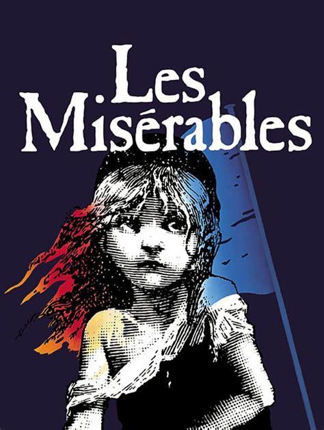 libro les miserables tom 3 ranking de los musicales m 225 s famosos de broadway listas en 20minutos es