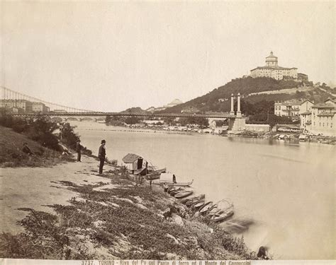 san antica sede torino ponte teresa