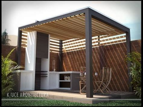 imagenes de obras minimalistas terrazas modernas minimalistas m 233 xico 2017 top 50 youtube