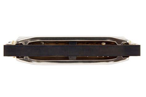 Handmade Harmonica - hohner special 20 harmonica made series ebay