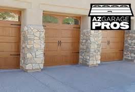 garage door repair in scottsdale az garage pros 1 garage door repairs scottsdale az
