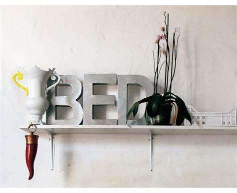creare parole con le lettere arredare con le lettere la figurina