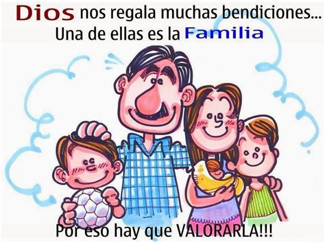 imagenes motivacionales de familia imagenes de amor a la familia para whatsapp fondos