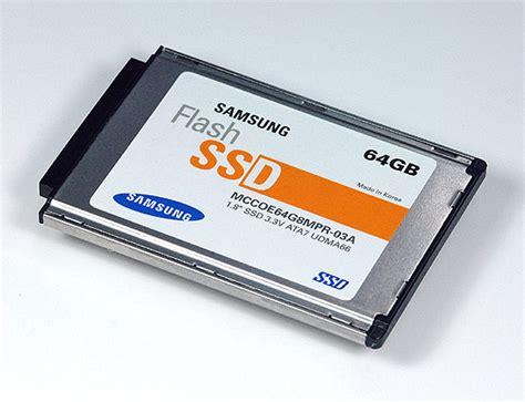 Hardisk Ssd Recupero Ssd Nuova Generazione Di Disk I Recuperare Dati Disk