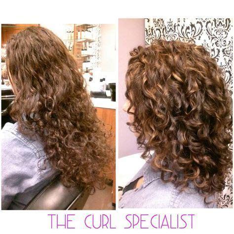 best 20+ medium curly haircuts ideas on pinterest