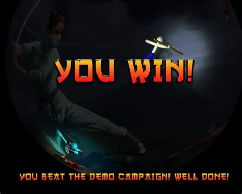 full version rubber ninjas download free rubber ninjas game pc full version free download