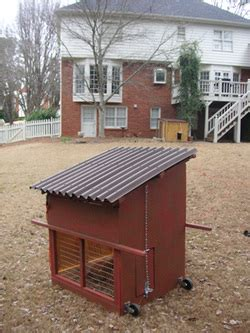 small backyard chicken coop plans free small chicken coop plans small chicken house plans
