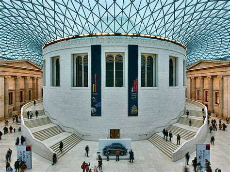 best museum top 10 museums in s best museums