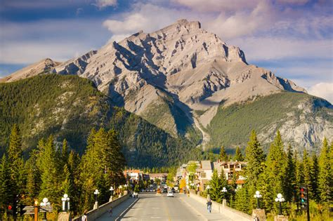 best small towns in canada canadian towns to visit top 20 small cities in canada cities journal