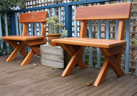 wooden garden table bench seats chic wooden outdoor table with bench seats garden bench