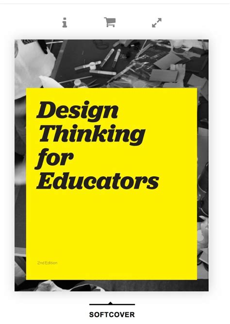 design thinking for educators 253 best innovation design thinking images on pinterest