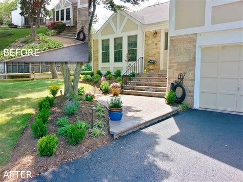 premium lawn and landscape 31 photos 19 reviews