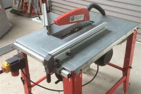 woodworking machines  sale woodworking equipment