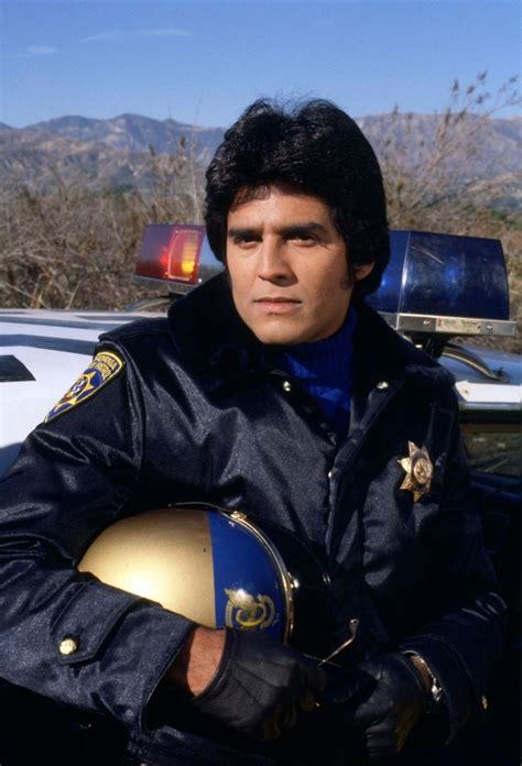 Starsky And Hutch Episode Guide 825 Best Images About Fav S Tv On Pinterest