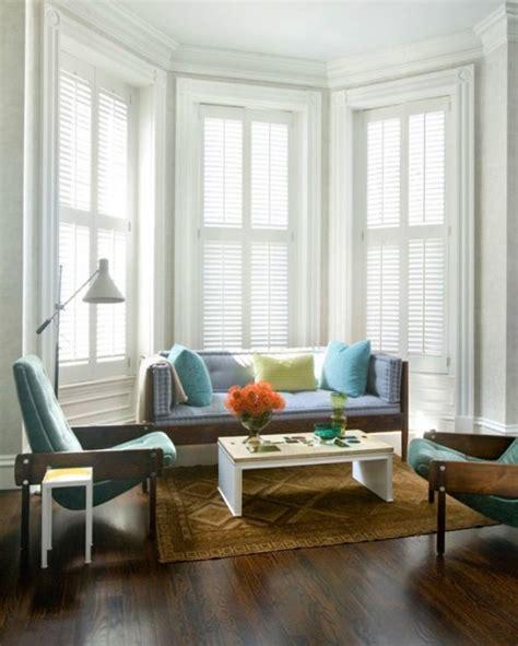 bay window decor 50 cool bay window decorating ideas shelterness