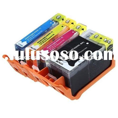 reset ink cartridge hp officejet 7000 resetting hp 920xl chip resetting hp 920xl chip