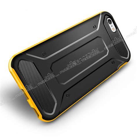 Spigeen Neo Hybrid Carbon 6s Plus 6 Plus Reventon Yellow spigen neo hybrid carbon iphone 6 plus 6s plus sar箟 k箟l箟f