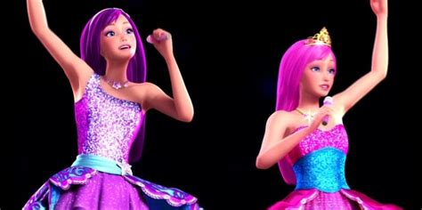 film barbie rock star streaming barbie the princess and the popstar 2012 full movie
