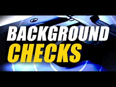 E Verify Background Check Everify Background Check Employment Florida E Verify Background Check