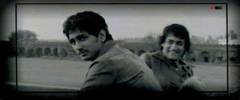 Dvd Rang De Basanti Kualitas Hd India rang de basanti indian cinema