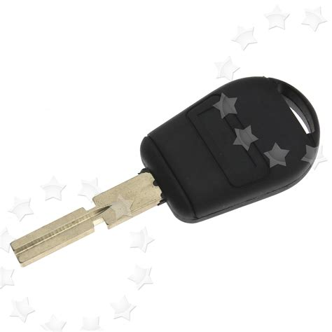 bmw e46 key fob battery black 3 button remote key fob shell cover battery for