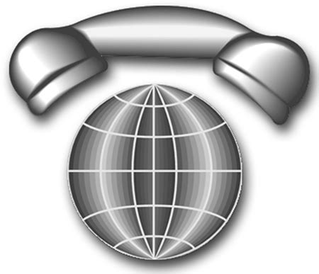 interior communications electrician wikipedia