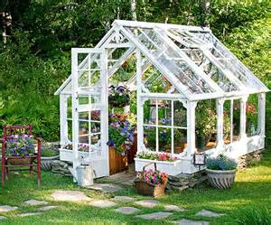 Garden Shed Windows Designs Greenhouse She Shed 22 Awesome Diy Kit Ideas