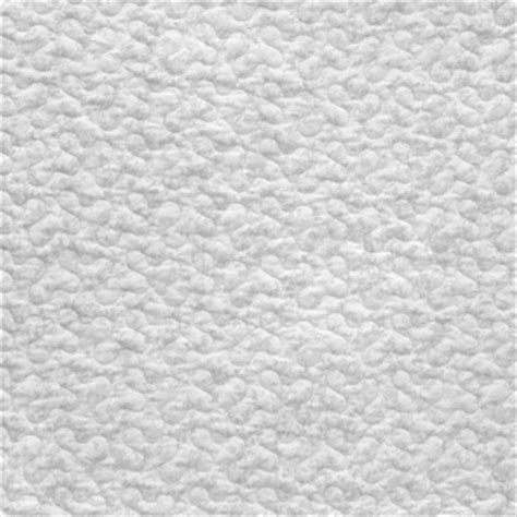 Bedroom Beige Cotton Texture Vectors Photos And Psd Files Free Download
