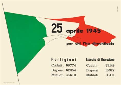 lettere dei condannati a morte della resistenza europea 25 aprile 1945 2010 sessantacinque anni di libert 224