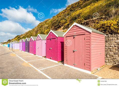 Storage Hut Storage Huts Royalty Free Stock Photo Image 34494785