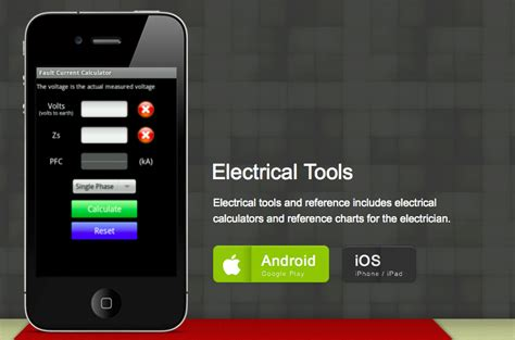 electrical wiring tools and their function ewiring