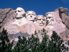 mt rushmore swanda s fabulous blog happy birthday mt rushmore