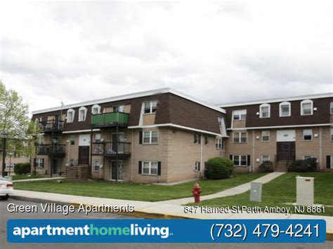 appartments perth green village apartments perth amboy apartments for rent perth amboy nj