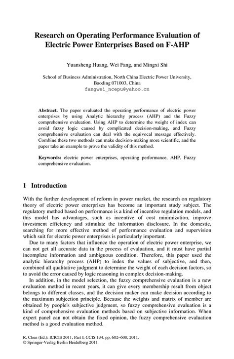 writing a scientific research paper exle best scientific abstract template contemporary resume