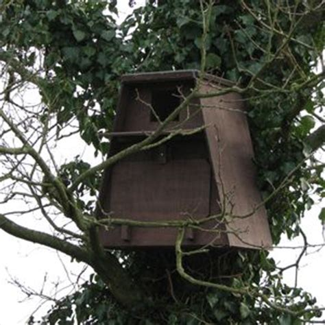 barn owl nest box for sale woodworking projects plans