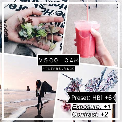 tutorial vsco cam blogspot 50 vsco cam filter settings for better instagram photos