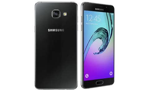 Samsung A5 Lte Harga harga samsung galaxy a5 hp android lollipop layar