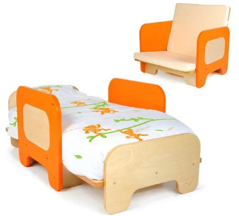 cheap toddler bed black friday p kolino toddler bed and chair orange cheap
